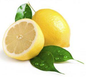 Лимон – это ягода, овощ или фрукт