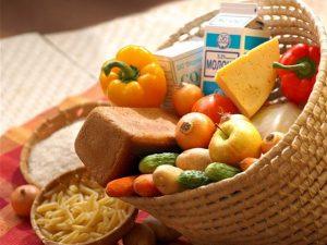 Как осуществляется сертификация пищевой продукции