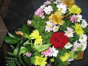 Какие бывают аксессуары для флористов и где их купить
