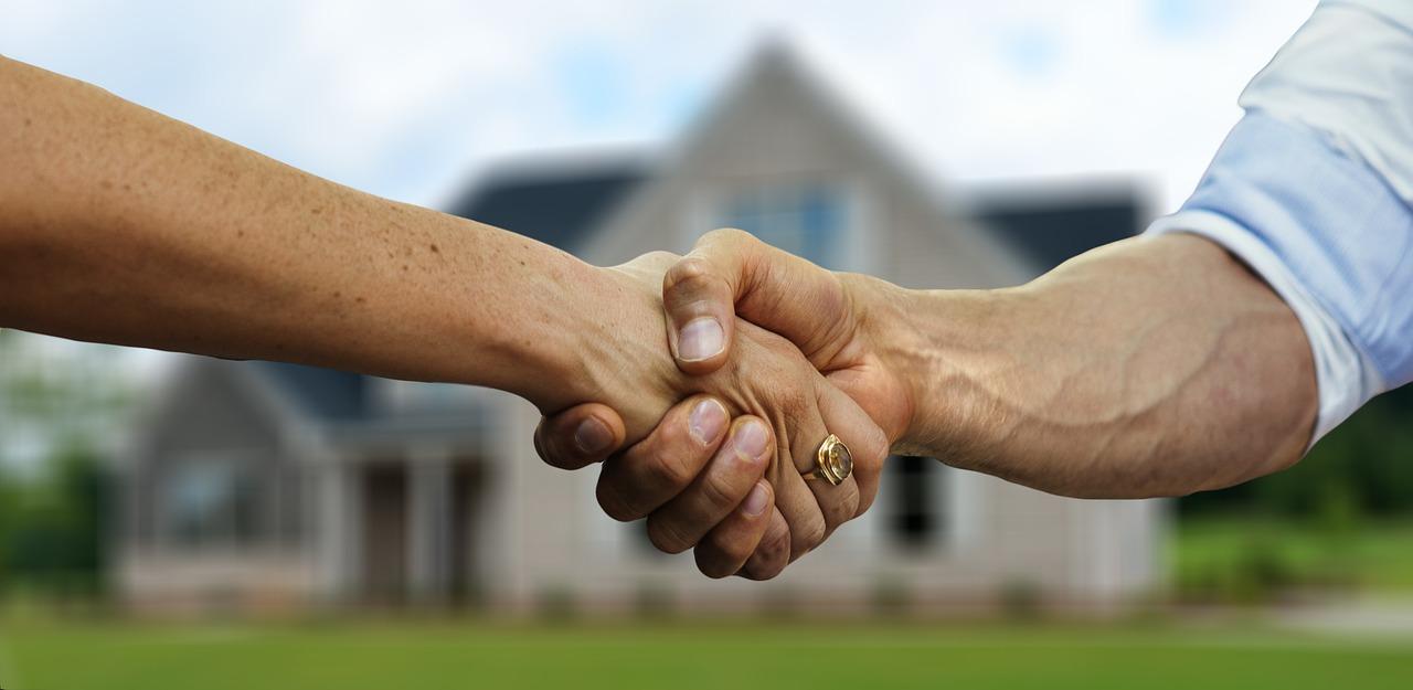 Особенности покупки частного дома в Краснодарском крае