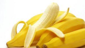 Как правильно применять удобрение из банановой кожуры для комнатных растений