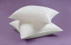 Как правильно выбрать подушку