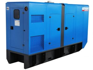 Для чего применяются дизельные генераторы в сельском хозяйстве