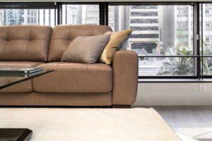 Каким должен быть диван?